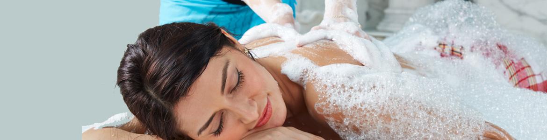 green-day-spa-hamam-bath