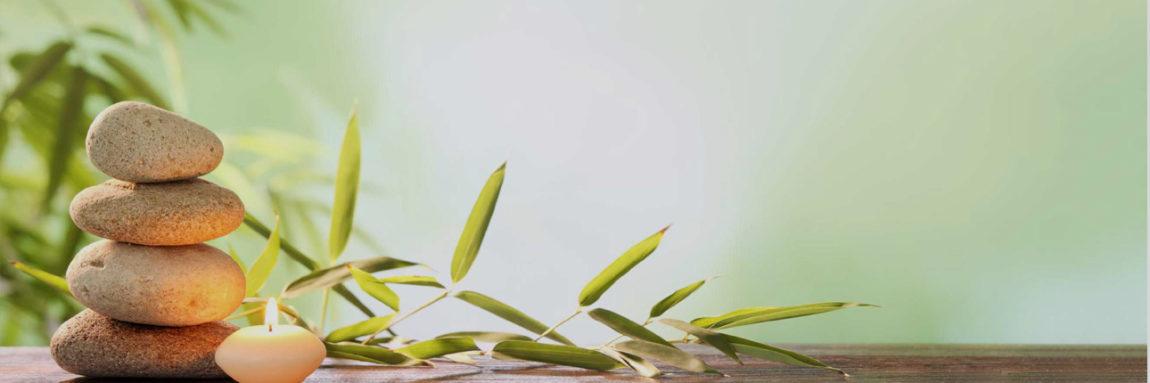 greendayspa-1-home-paralle-1.jpg