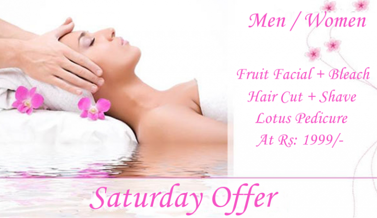 saturday-offer-768x444.png