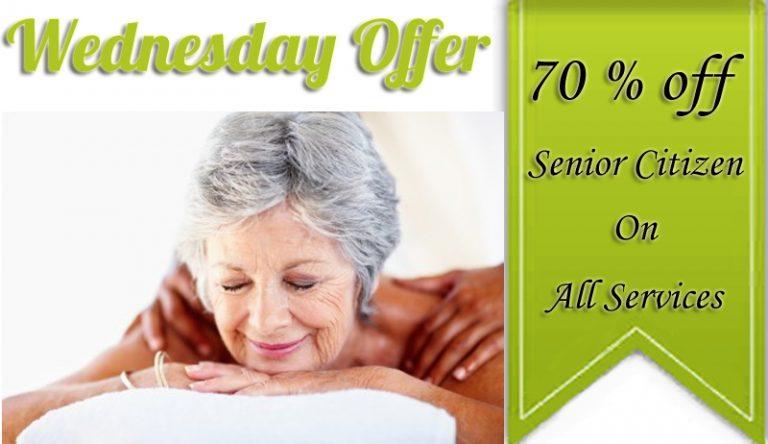 senior-citizen-offer-768x444.jpg