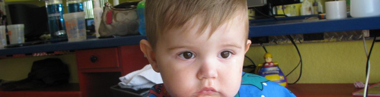 Baby-boy-Girl-Hair-Cut-Spa-Packages