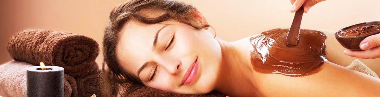 Body-Polishing-Body-Massage-Centre-in-Chennai