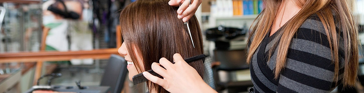 Hair-Cut-for-Ladies-DAY-SPA-In-Chennai