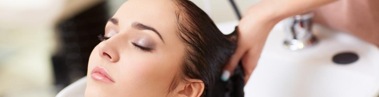 Hair-Treatment-Relax-Body-Massage-Center-in-Chennai