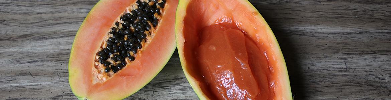 Papaya-Fruit-Facial-SPA-Deals