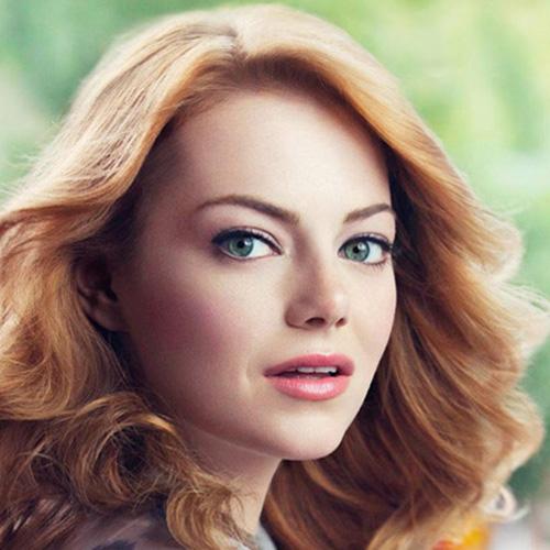 Revlon-Hair-Color-for-Unisex.jpg