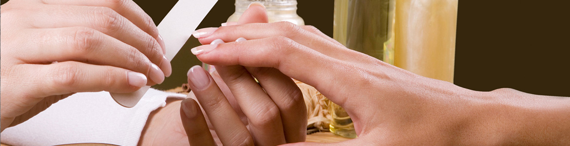 SPA-Manicure-SPA-Deals-In-Chennai