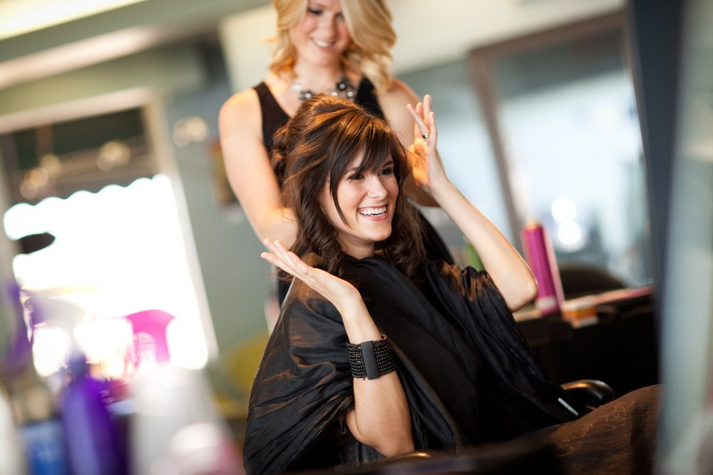 green-day-spa-ladies-haircut.jpg