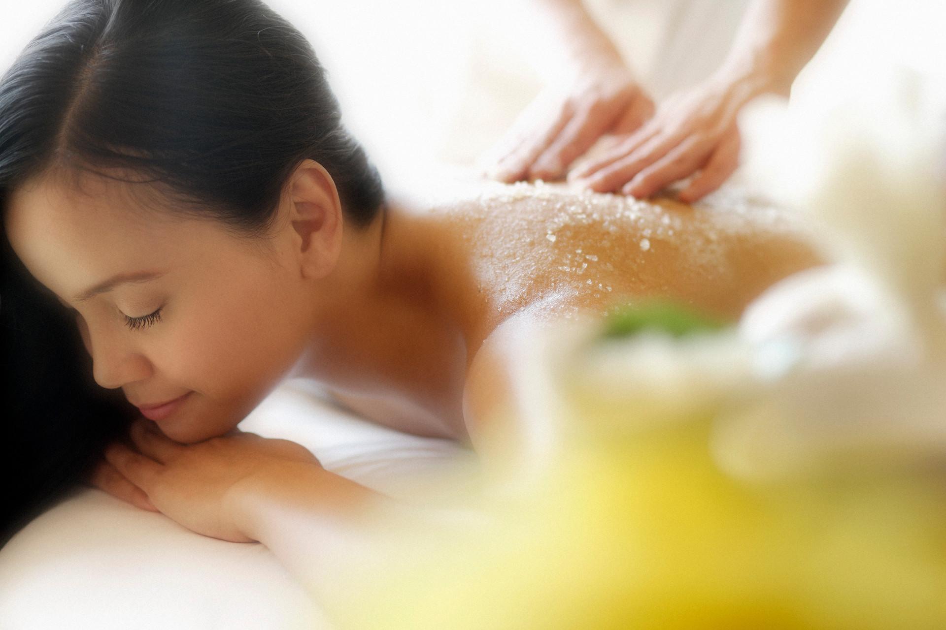 Asian massage backgrounds teen blowjob suck