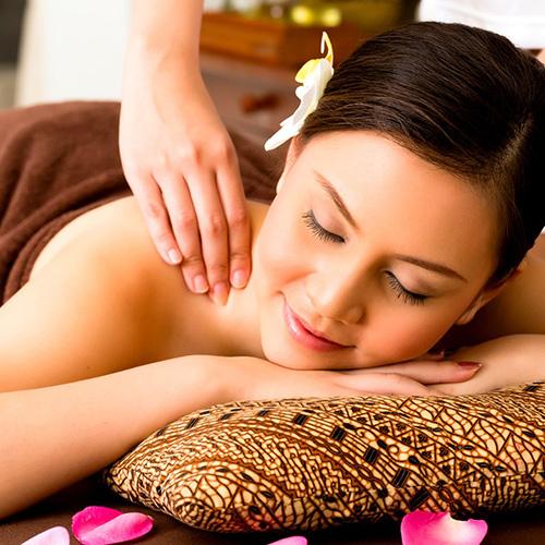 Balinese-Massage-Body-Massage-Centre-in-Chennai.jpg