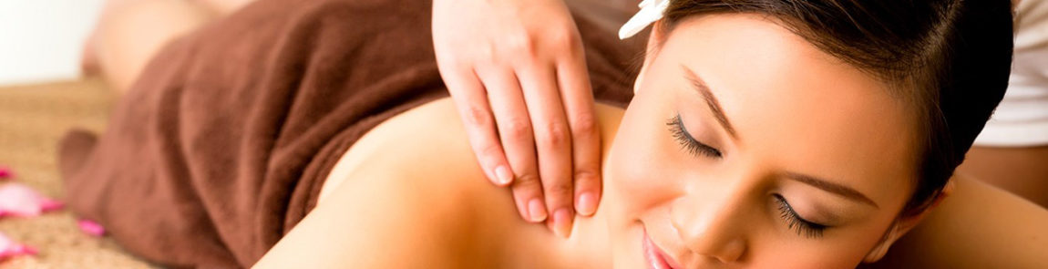 Balinese-Massage-Body-Massage-to-Body-Centre-in-Chennai.jpg