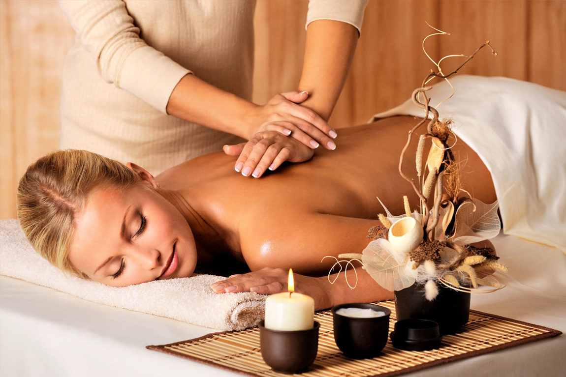 Best-Day-Spa-In-Chennai-PAMPERING-MASSAGE.jpg