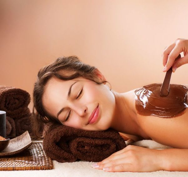 Chocolate-Body-Scrub-Green-Day-Spa.jpg