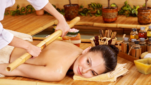 Greens-Bamboo-Massage.jpg