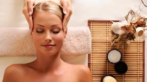 Thai-Head-Massage.jpg
