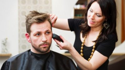 Nurture Your Body With Best Salon Services