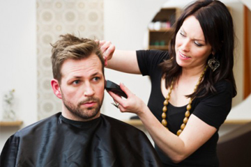 The-Mens-Salon.jpg