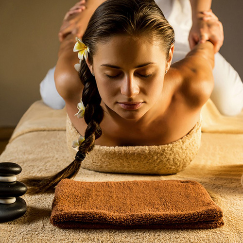 Traditional-Thai-Massage-Green-Day-Spa.jpg