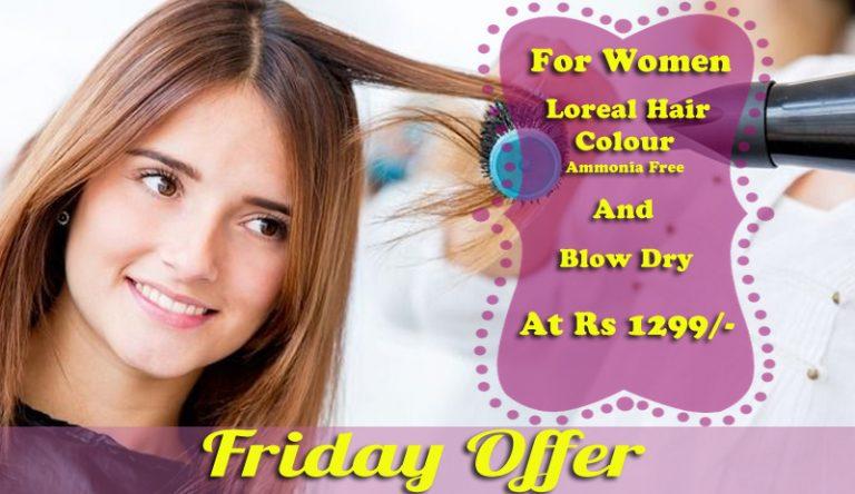 Women-offer-1-768x444.jpg