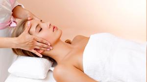 aroma-head-massage.jpg