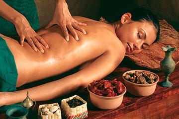ayurvedha-massage-.png