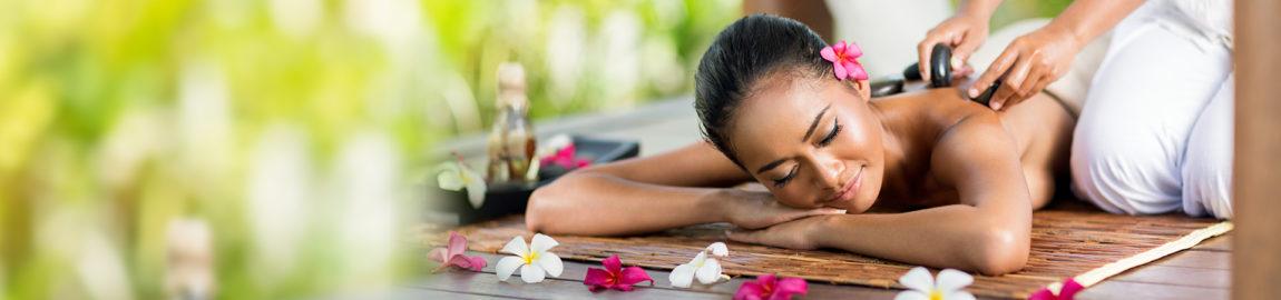 banner-massages.jpg