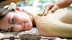 cocoa-Body-Scrub.jpg