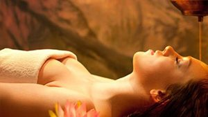 Best Luxury DAY SPA In Chennai | Body Massage Centre in