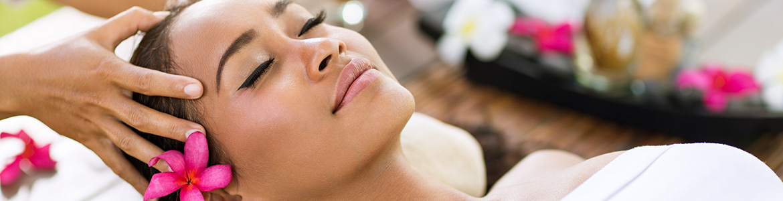 Aroma-Head-Massage-Parlour-in-Chennai