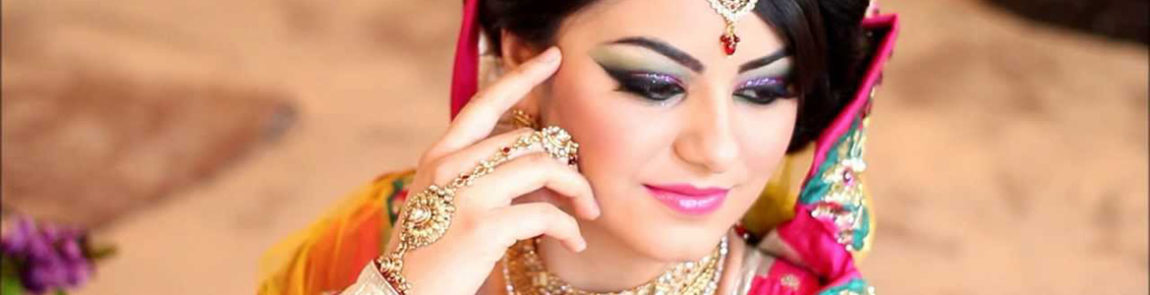 Bridal-Makeup-Beauty-Parlour.jpg