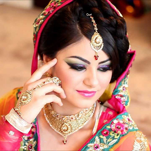 Bridal-Makeup-SPA-Deals.jpg