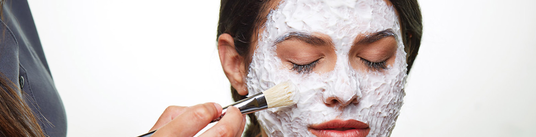 Diamond-Therapy-Facial-Body-Centre-in-Chennai