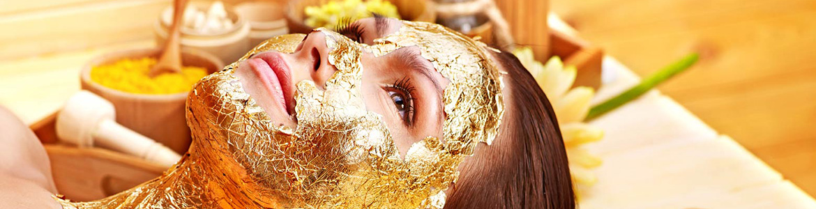 Gold-Face-Bleach-Massage-Centre-in-Chennai