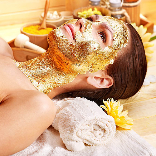 Gold-Face-Bleach-Spa-Packages.jpg