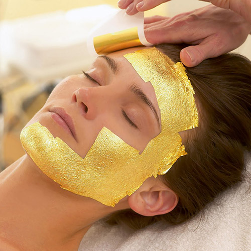 Gold-Therapy-Facial-Massage-Centre-in-Egmore.jpg