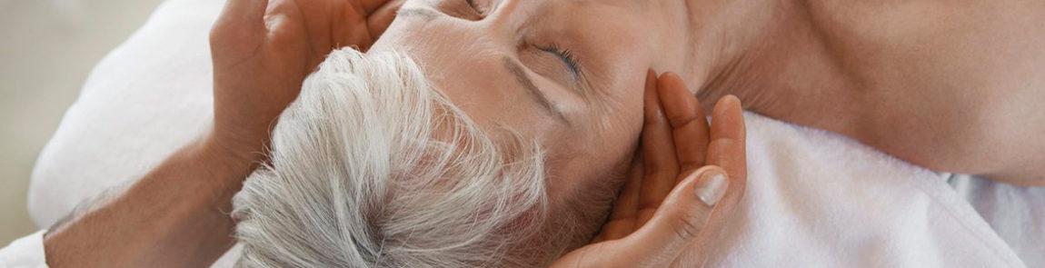 Head-to-Toe-Massage-Massage-Center-in-Chennai.jpg