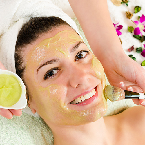 Rich And Luxurious Spa Treatment Now Affordable