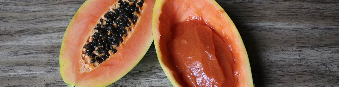 Papaya-Fruit-Facial-SPA-Deals.jpg