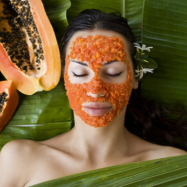 Papaya-Fruit-Facial-SPA-Deals-In-Chennai.jpg