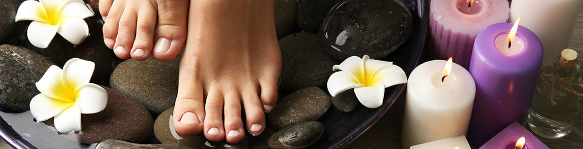 SPA-Pedicure-Beauty-Parlour.jpg