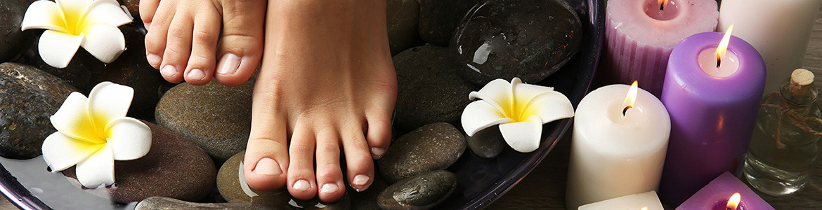 SPA-Pedicure-Beauty-Parlour