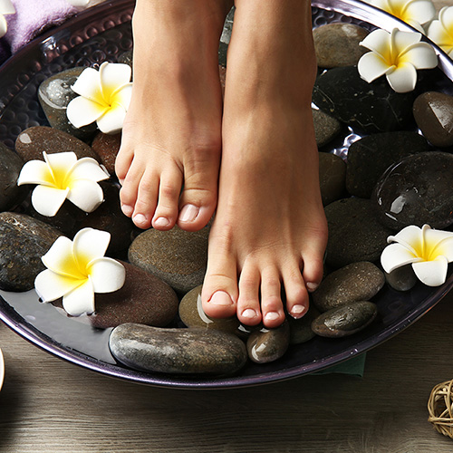 SPA-Pedicure-Spa-Packages.jpg