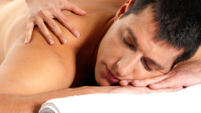 Get Served With Best Massage And Spa Options