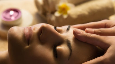Getting The Best Spa And Massage Treatments
